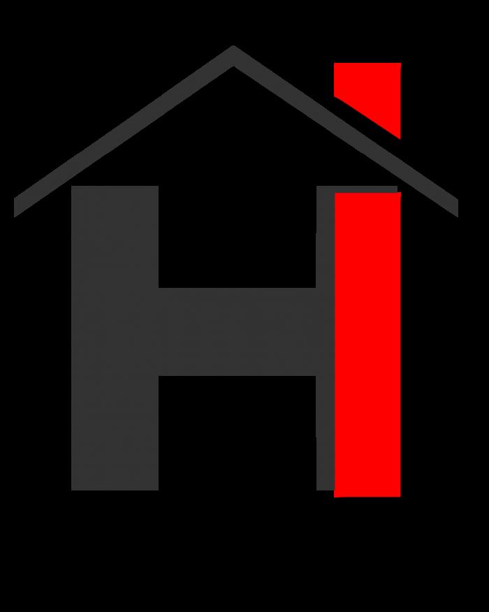 Heidgen Immobilien