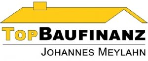 Logo_TopBaufinanz