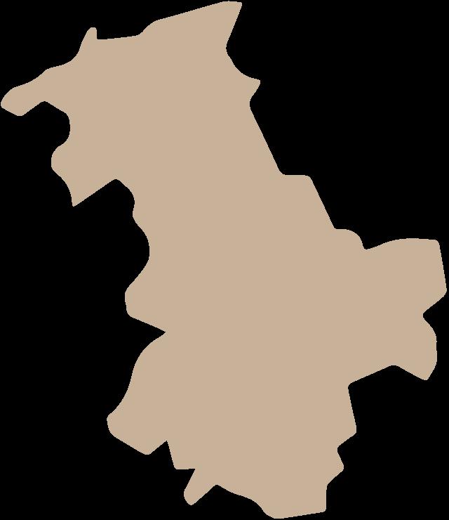 map-dueren
